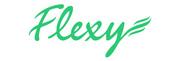 Flexy Казахстан - ортопедические матрасы,  основания,  подушки