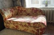 Раскладывающаяся кровать (2 шт)