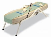 Продам Кровать Ceragem M-3500