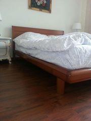 продам кровать с матрасом,  произв.Белоруссии