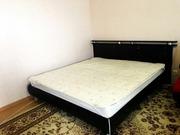 кровать размером 2/1, 9