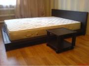 Мебель для спальни (на заказ)